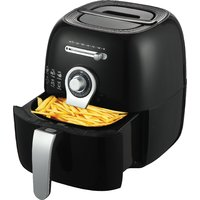 SAARA Air Fryer