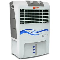 Orient Electric CP2002H - portable air-cooler