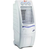 Orient Electric Supercool CP3001H Air Cooler