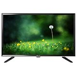 Micromax 32T1260HD 81cm(32 inches) HD Ready LED TV (1+2 Year Warranty)