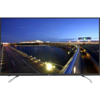 MICROMAX 40C6300FHD 40 Inches Full HD LED TV