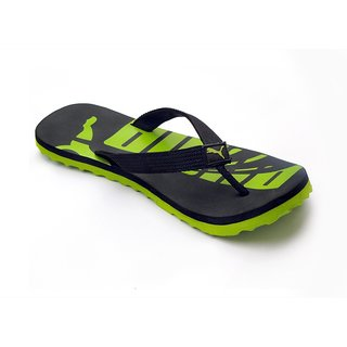 52f0c771bdc6 Buy puma flip flops   OFF70% Discounted