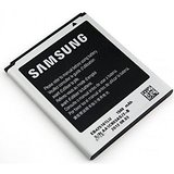 Samsung 7562 Battery 1500 MAh Samsung Galaxy S Duos 7562 With same day shipping