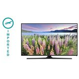 Samsung 50J5100 127cm(50 inches) Full HD LED TV