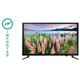 Samsung 48J5200 122cm(48 inches) Smart Full HD LED TV