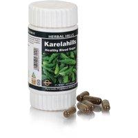 Ayurvedic Herb For Diabetes Treatment