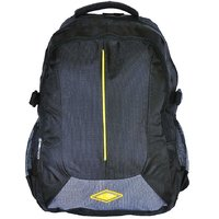 Back Packs In Yellow