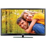 Philips 32PFL3738/V7 32 Inches HD Ready LED TV PHILIPS INDIA WARRANTY