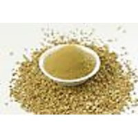 Superior Quality 100% Pure Dhaniya/Coriander Powder