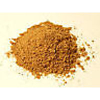 Superior Quality 100% Pure Garam Masala. Made With More Than 20 Indian Spices.