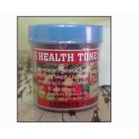 Natural Health Tone Herbal Weight Gain Capsules Gain 3 Kgs In A Week