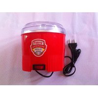 Electric Automatic Wax Heater