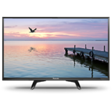 Panasonic LED TV VIERA TH-28D400D