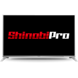 Panasonic LED TV VIERA TH-49DS630D