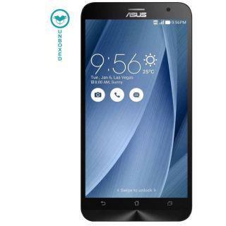 Asus Zenfone 2 Ze551ML 2GBRAM 16GB