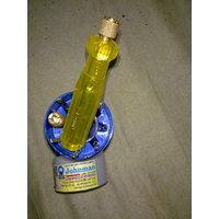 CM-Hand Tool Kit