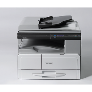 Ricoh MP 2014D Multifunction Printer