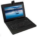 IKall N3 with Keyboard  7 Inch Display, 8  GB, Wi Fi + 3G Calling