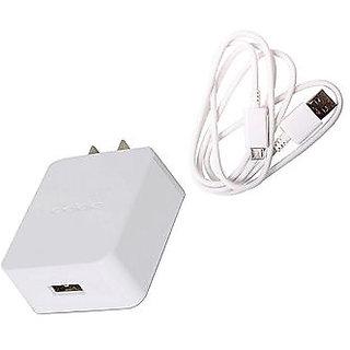 Original OPPO AK717 US Plug Power Adapter For R7 R7S R7 PLUS R9 PLUS Find7