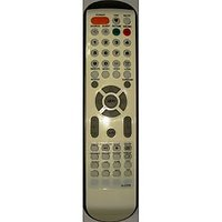 REMOTE SUITABLE FOR SANSUI S-UTCR LCD TV