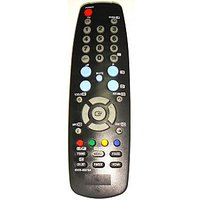 REMOTE SUITABLE FOR SAMSUNG LCD BN59-00676A TV