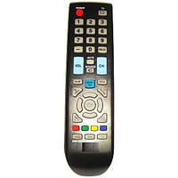 REMOTE SUITABLE FOR SAMSUNG LCD BN59-00857A TV