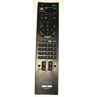 REMOTE SUITABLE FOR SONY LCD BRAVIA RM-GA019 TV