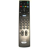 REMOTE SUITABLE FOR SONY LCD RM-GA013 TV