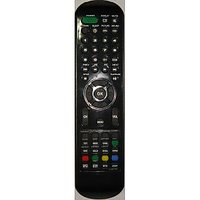 Remote Suitable For Videocon Vmt22 Lcd Tv