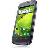 ZTE N799D (CDMA+GSM) Reliance/TATA/MTS
