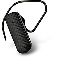 Envent Dialog 301  Mono Wireless Bluetooth Headset with Mic