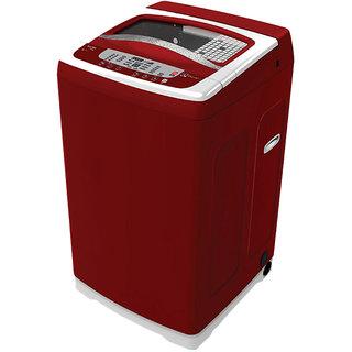 Electrolux ET70ENERM-FAU 7 Kg Top Load Semi Automatic Washing Machine
