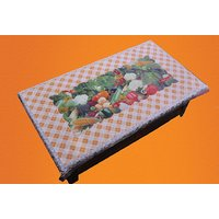 Sweet Home Designer Center Table Cover