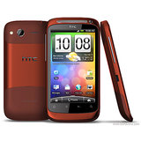 BRAND NEW HTC DESIRE S WITH ANDROID  CAMERA 5MP( FACTORY UNLOCKED)