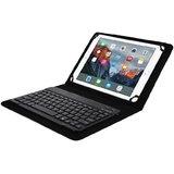 IKall N8 with Keyboard  7 Inch Display, 8  GB, Wi Fi + 3G Calling