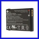 New OEM Original Battery For HTC Touch Opal / HTC Touch Viva