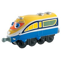 Chuggington StackTrack Payce