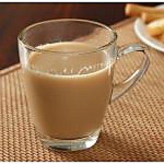 OCEAN GLASSWARE - COFFEE CUPS -Ocean Kenya Coffee Cup- Set of Six Pieces - 320Ml
