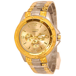 Rosra stylish wrist watch for men g s for Rosra watches