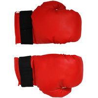 Sekaido Kick Boxing Head Guard