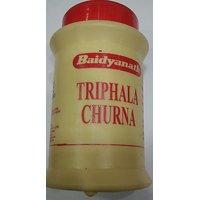 Baidyanath TRIPHALA Churna,50gm