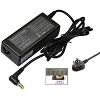 VS Acer TravelMate 5335 65 W Laptop Charger