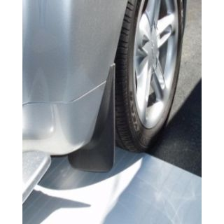 Car Mud Flaps-Santro /Alto Wagonr Swift Dzire Zen Indica I10 I20 Polo Eon)