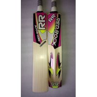 RR Redrock Smasher English Willow Cricket Bat