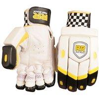 RR Redrock Dragon Batting Gloves