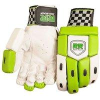 RR Redrock Extreme Batting Gloves