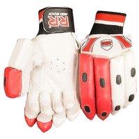 RR Redrock Hitter Batting Gloves