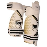 RR Redrock Joint Thigh Guard