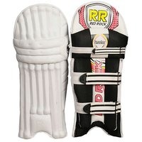 RR Redrock Smasher Batting Leg Guards