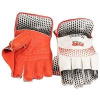RR Redrock Nexus wicket keeping Gloves